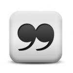 App blog Jorge Mestre en Android Market
