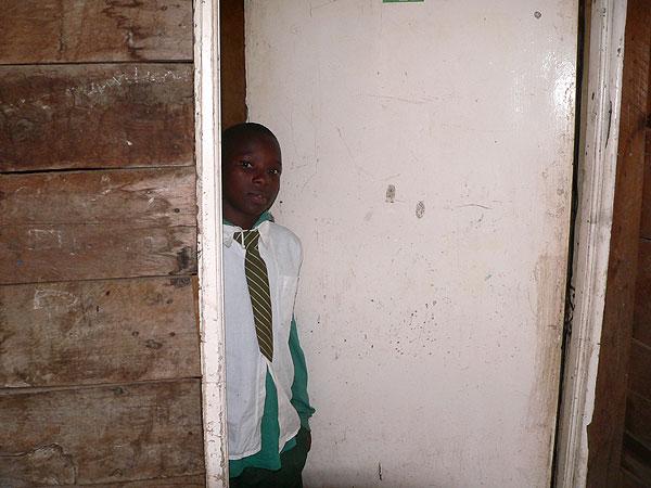 Emmanuel, hijo de Rebeca